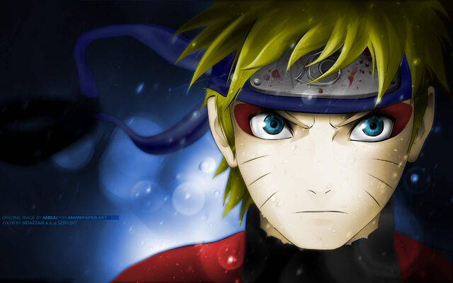 File:Naruto Wallpaper.jpg