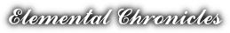 File:Element wordmark.png