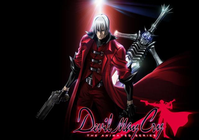 File:Winner - Dante.png