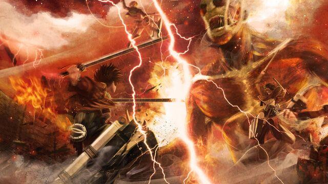 File:Attack on Titan free wallpaper 3 1920x1080.jpg
