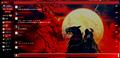 Thumbnail for version as of 19:25, September 7, 2013