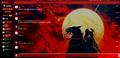 Thumbnail for version as of 19:27, September 7, 2013