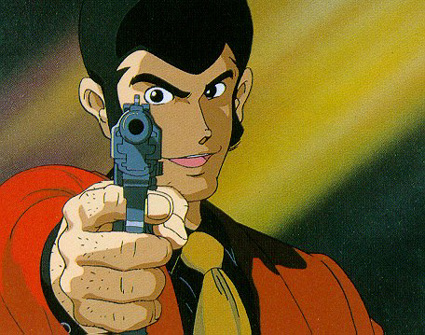File:Anime - Lupin III.jpg
