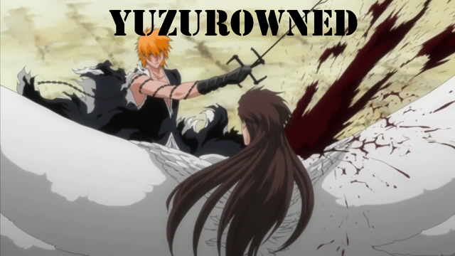 File:Yuzurowned.png