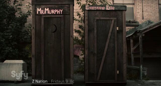 File:Mr.Murphy.jpg