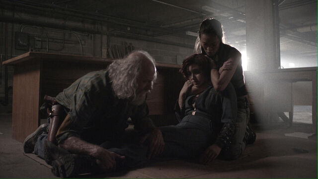 File:ZNation gallery 304Recap-04.jpg