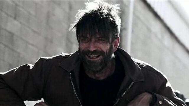 File:Murphy smile.jpg