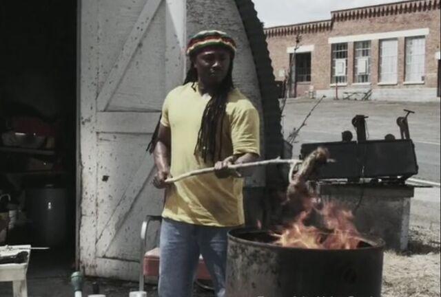 File:Rastafarian.jpg