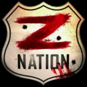 File:ZNation-Wikia Eyball-Logo 001.png