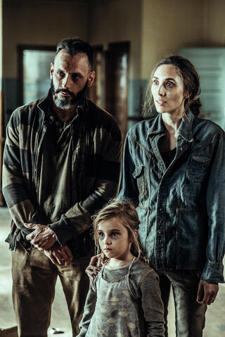 File:ZNation gallery 303Recap 17.jpg
