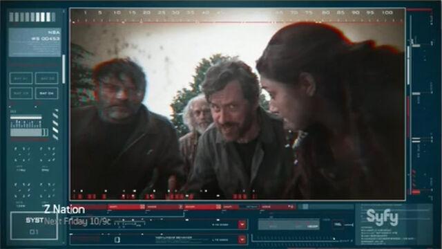 File:ZNation-Wikia Trailer 1x04 Screenshot 001.jpg