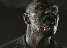 Franken zombie2