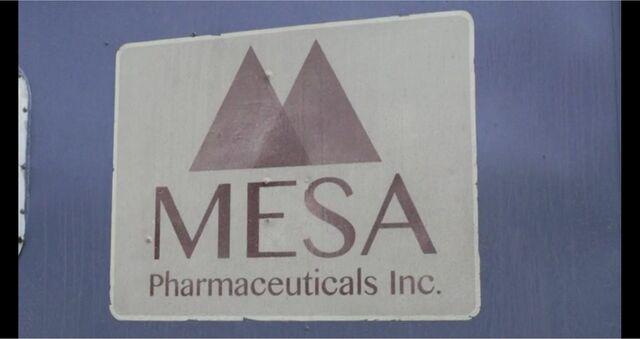 File:MESA.jpg