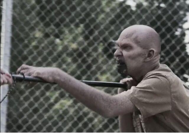 File:Joe williams zombie.jpg
