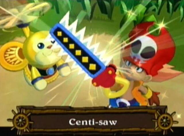 File:Centi-saw.jpg