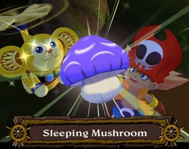 File:Sleeping Mushroom.JPG