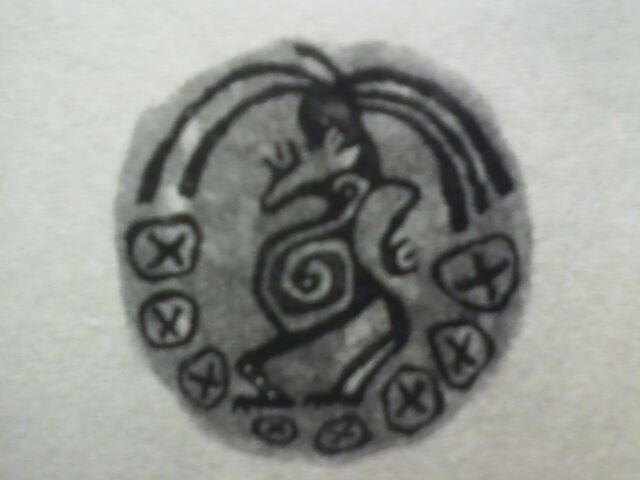 File:Symbol.jpeg