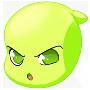 File:Sam Final Icon Transparent.png