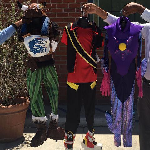 File:Zak Storm Cosplay Costumes.jpg