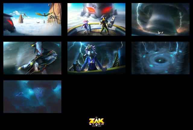 File:The Voice of Chaos Colorscript concept art.jpg