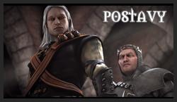 Soubor:W1postavy.png
