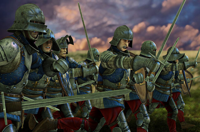 Soubor:Charge at brenna by thepwa-d5e6k0a.jpg