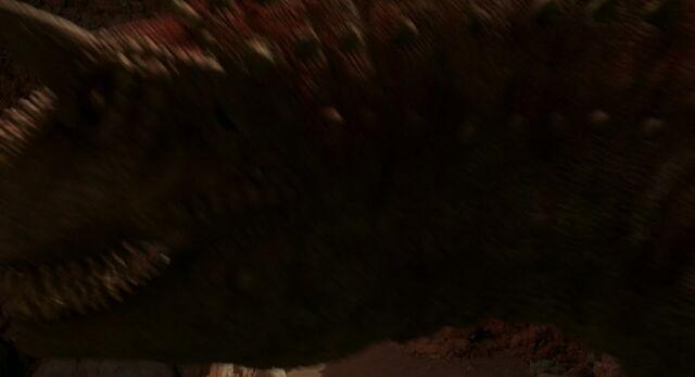 File:Carnotaur Close-up.jpg