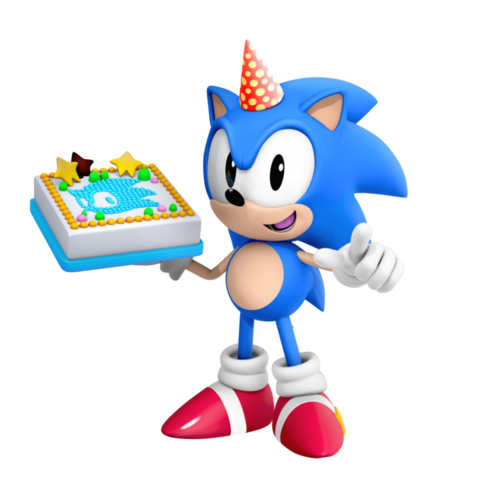 File:Sonic Birthday Picture.png