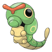 200px-010Caterpie