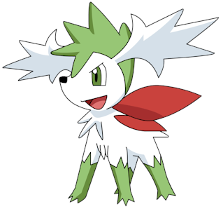 File:Shaymin Sky Form.png