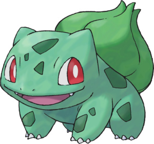 File:Bulbasaur.jpg