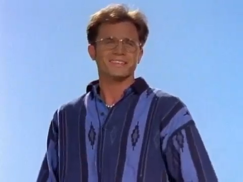 File:Mmpr billy s2.png