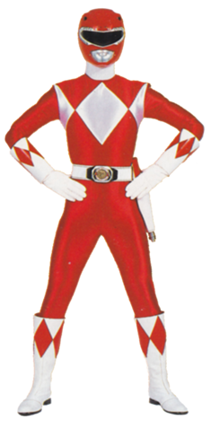 File:235px-Mmpr-red.png