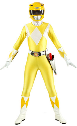 File:Mmpr-yellow.png