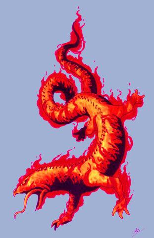 File:Lizard1.jpg