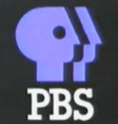 File:PBS.PNG