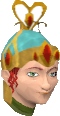 File:Queen of Asgarnia.png