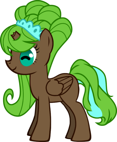 File:Liquid-pony.png