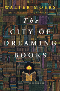 File:CITYOFDREAMINGLRG.jpg