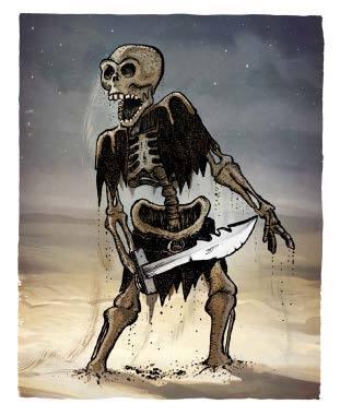 File:Subterranean Sandman.jpg