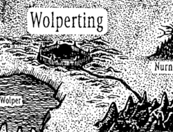 River Wolper (map)