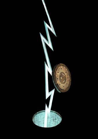 File:Greased Lightning.jpg