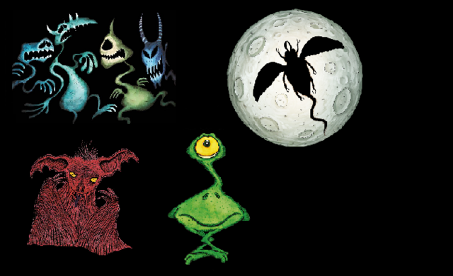 File:Life forms.png