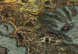 Nurn Forest (map)
