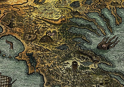 File:Nurn Forest (map).jpg