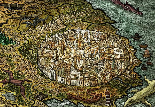 File:Atlantis (map).jpg