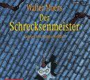 Der Schrecksenmeister (Hörbuch)