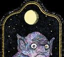 Havarius Opal