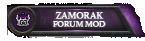 Forum Moderator PiP