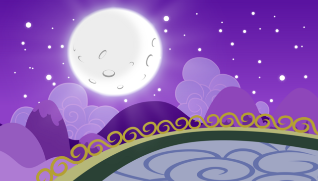 File:Background 2 stargazing balcony by anbolanos91-d56ahx9.png